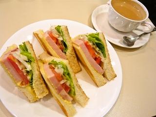 foodpic3450907.jpg