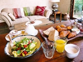 foodpic3476375.jpg
