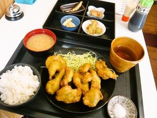 foodpic3497428.jpg