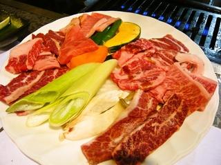 foodpic3525146.jpg