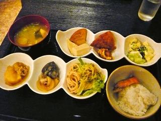 foodpic3594557.jpg