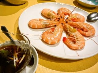 foodpic4230110.jpg