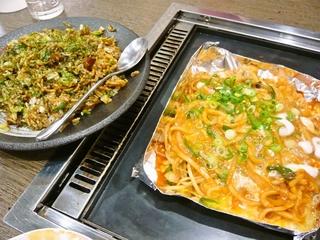 foodpic4286874.jpg