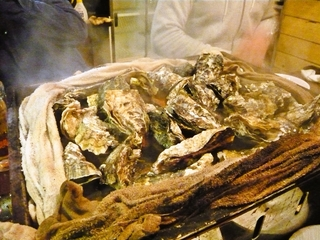 foodpic4340214.jpg