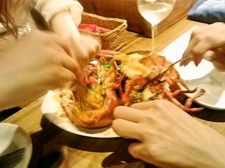 foodpic5167791.jpg
